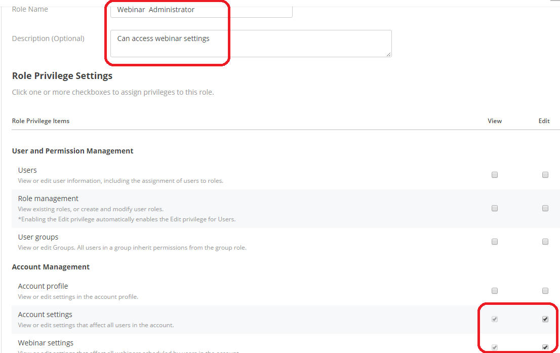 screenshot6_WebinarManagerRole.PNG