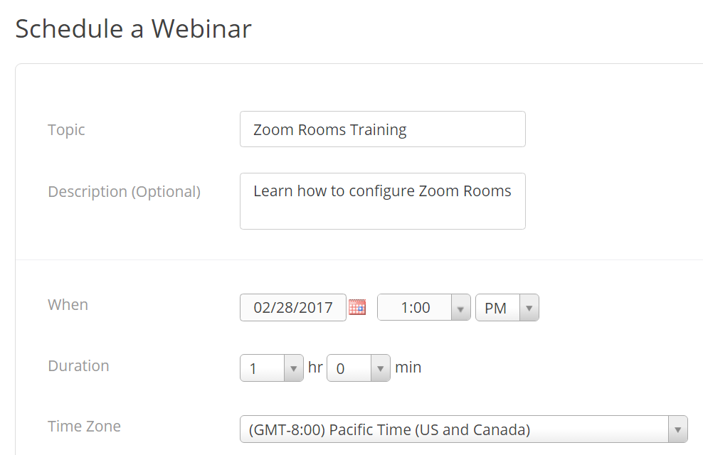 screenshot2_scheduleWebinar.PNG