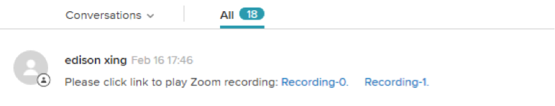 11_MeetingRecording.png