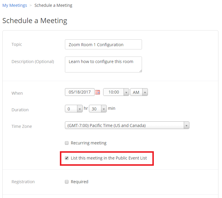 Screen1_ScheduleMeeting.PNG