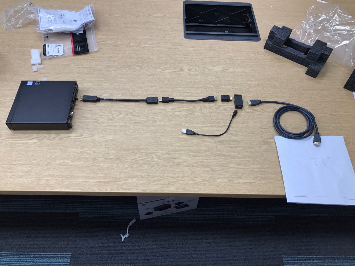 HDMI_CEC_Setup.jpg