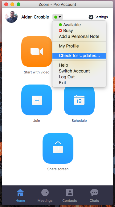 UpdateMac1.png