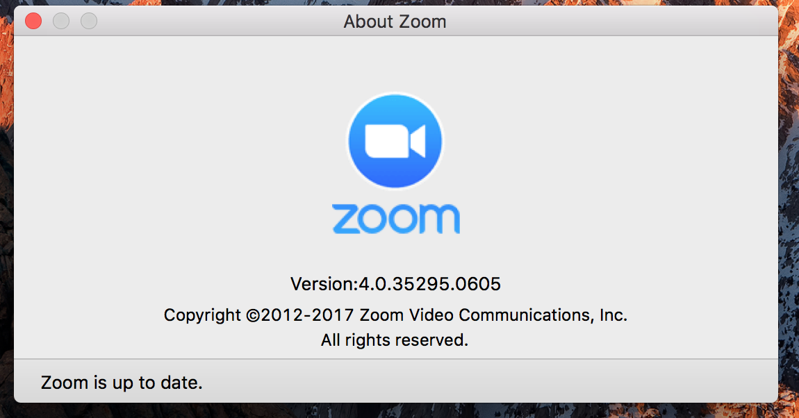 UpdateMac2.png