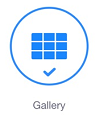 Screen3_GalleryIcon.png