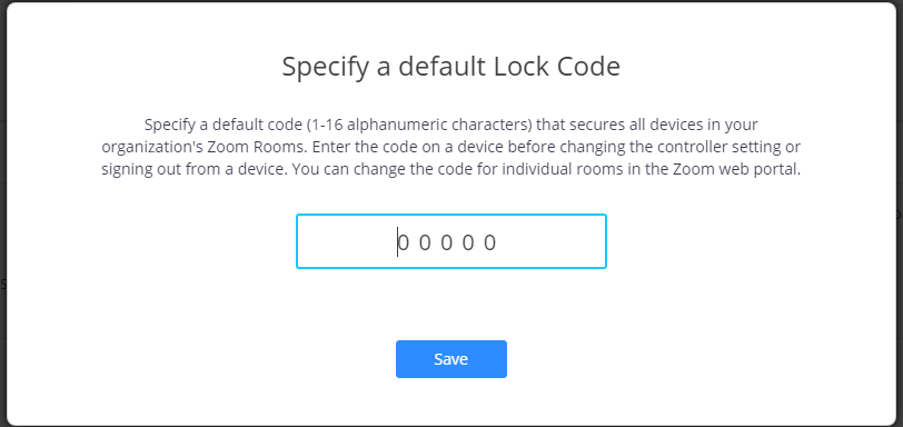 Screen10_DefaultLockCode.PNG