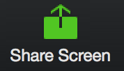 ShareScreen.png