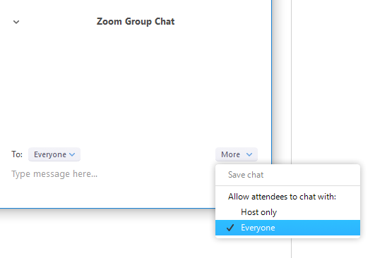 2_ChatOptions.PNG