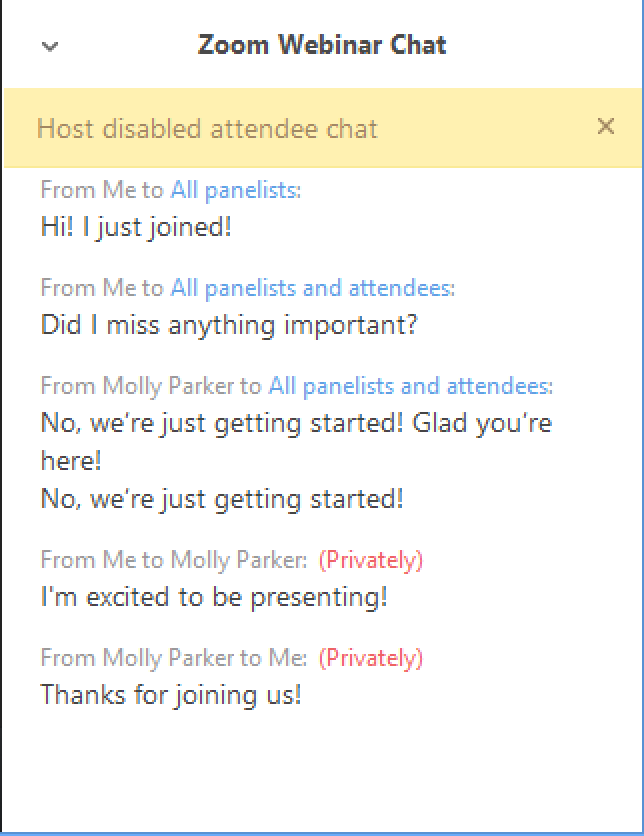 chatdisabled-windows.png