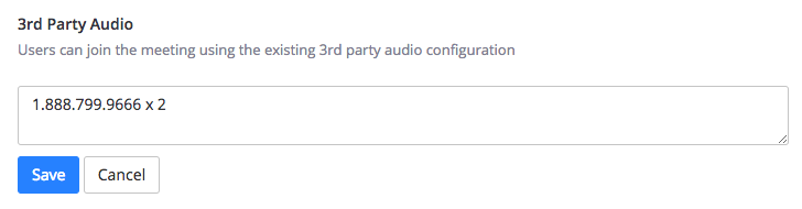 Enable3rdPartyAudio_Account2.png