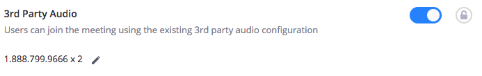 Enable3rdPartyAudio_Group1.png