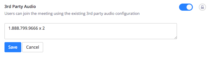 Enable3rdPartyAudio_Group2.png