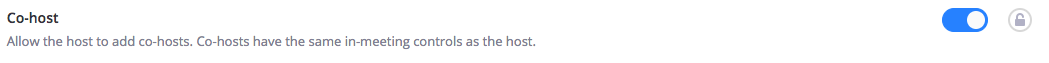 EnablingCoHost_Group.png
