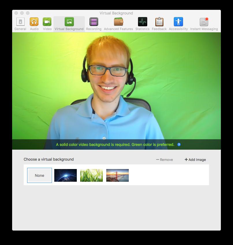 Virtual_Background_Settings__MAC_.png