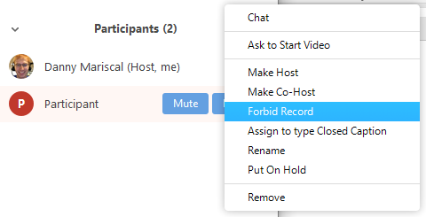 Forbid_Participant_to_Record.PNG