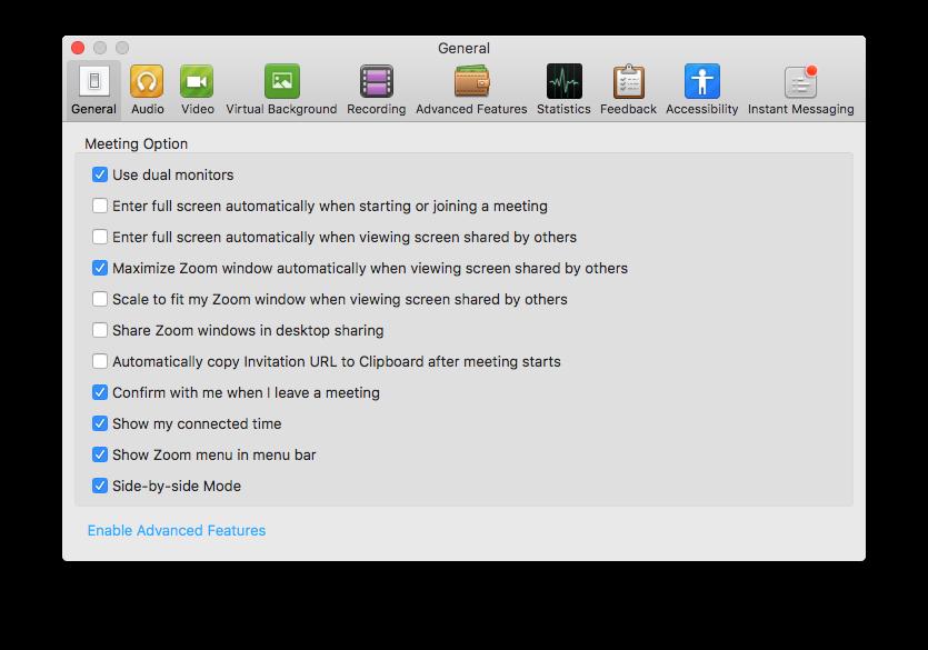 dual_monitor__mac_png