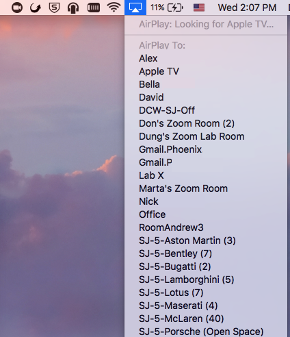Pick_Zoom_Room_From_AirPlay_List.png