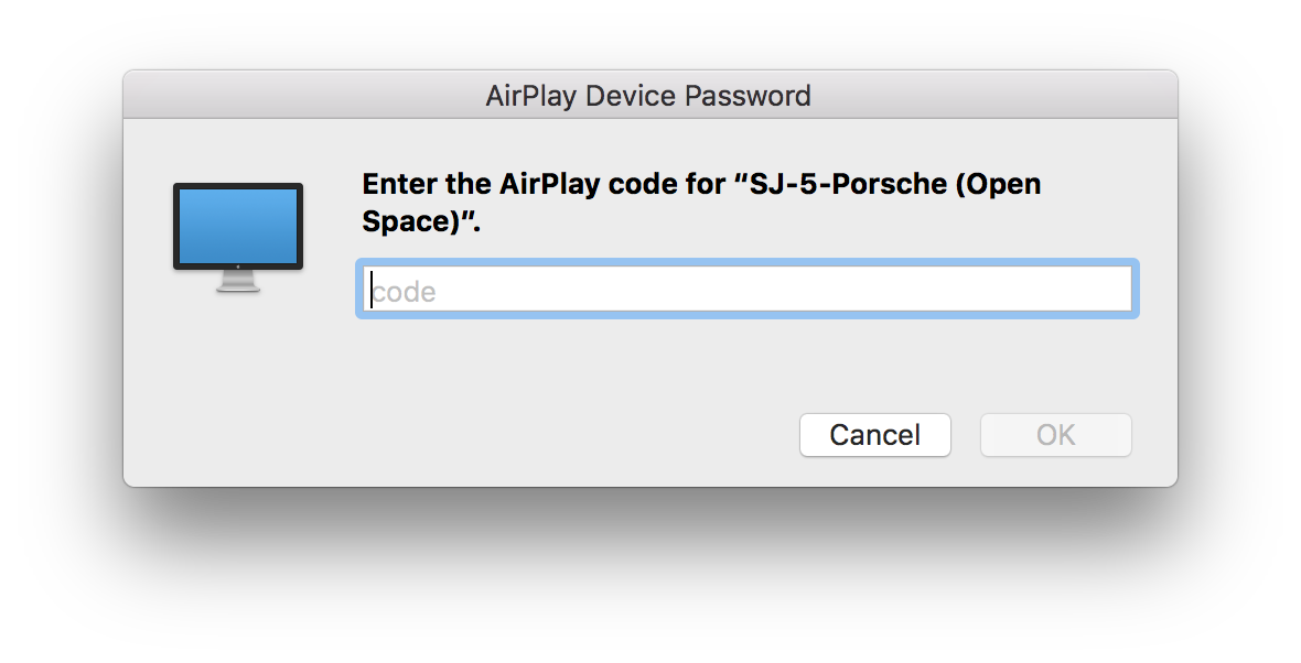 Zoom_Room_AirPlay_Password_Prompt.png