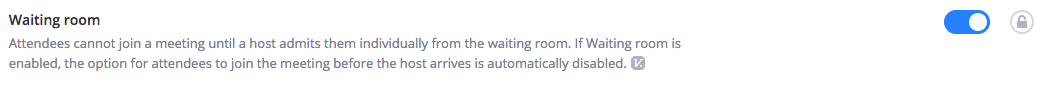 EnableWaitingRoom_Group.png