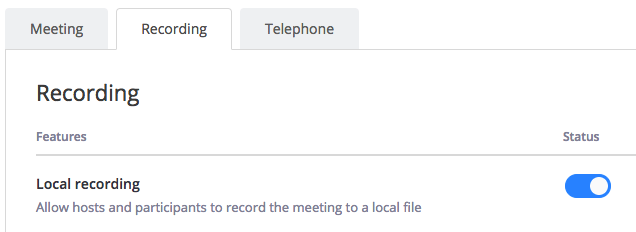Local_Recording__Meeting_.png