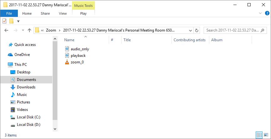Recording_Folder.png