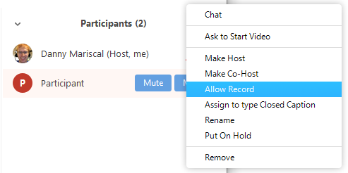 Allow_Participant_to_Record.PNG