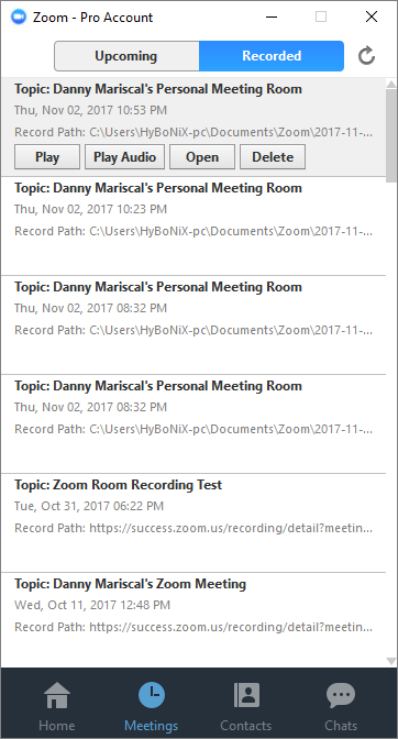 Local_Recording_Meeting_List.png