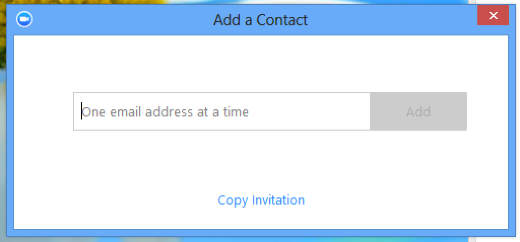 windows-addcontact.png