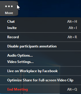 screensharemenu.png