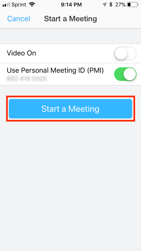ios-instantmeeting.png