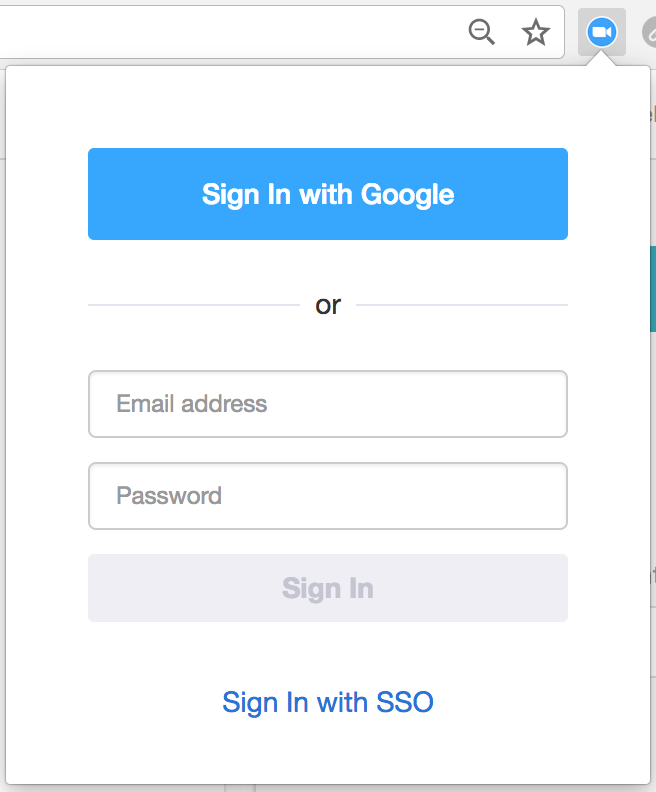 chromeextension-signin.png