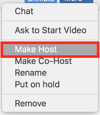 mac-makehost.png