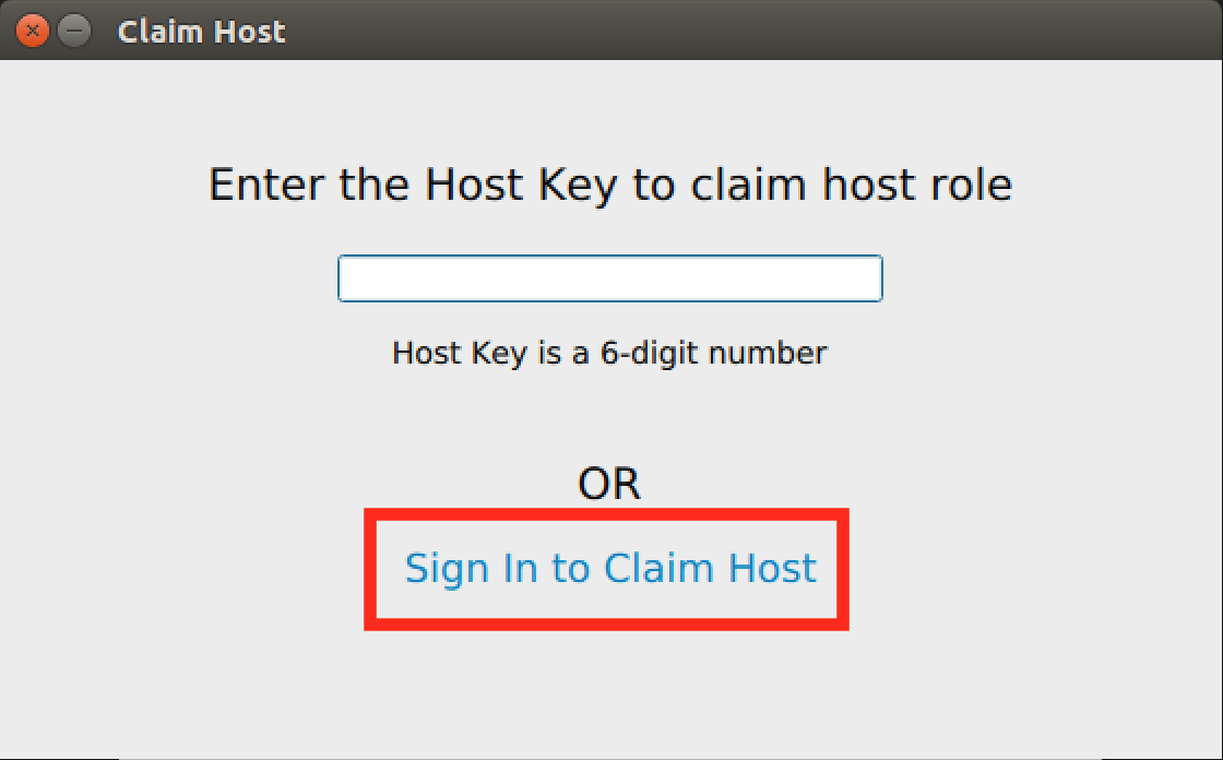 linux-claimhost.png