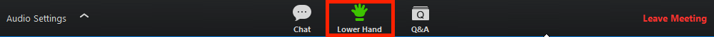 windows-lowerhand.png