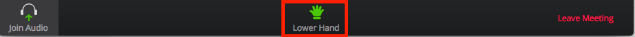 web-lowerhand.png