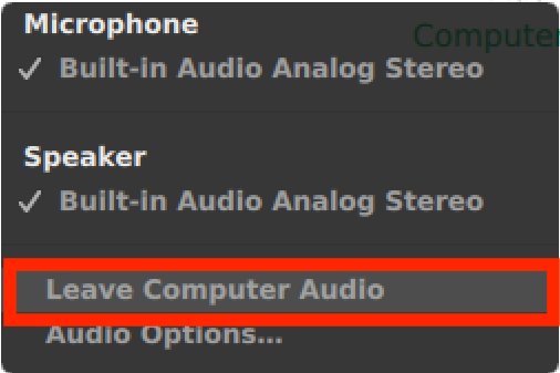 linux-leavecomputeraudio.png