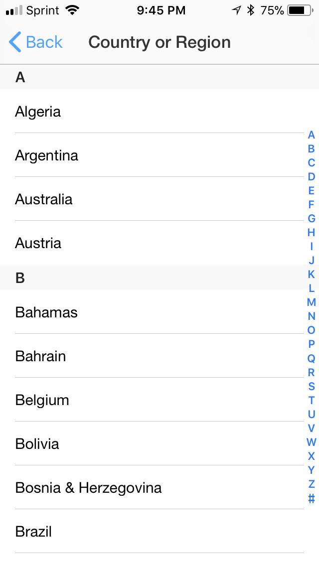iphone-selectcountry.PNG