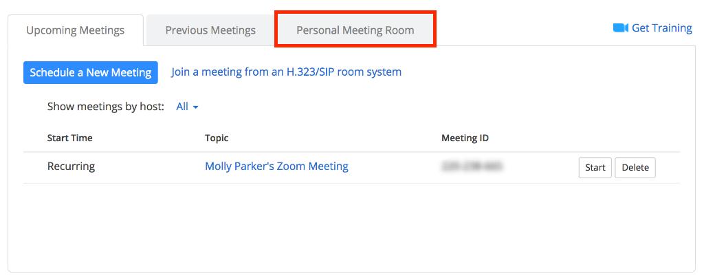web-personalmeetingroom.png