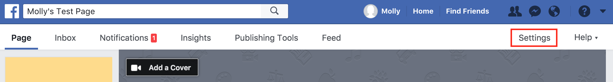 facebook-pagesettings.png