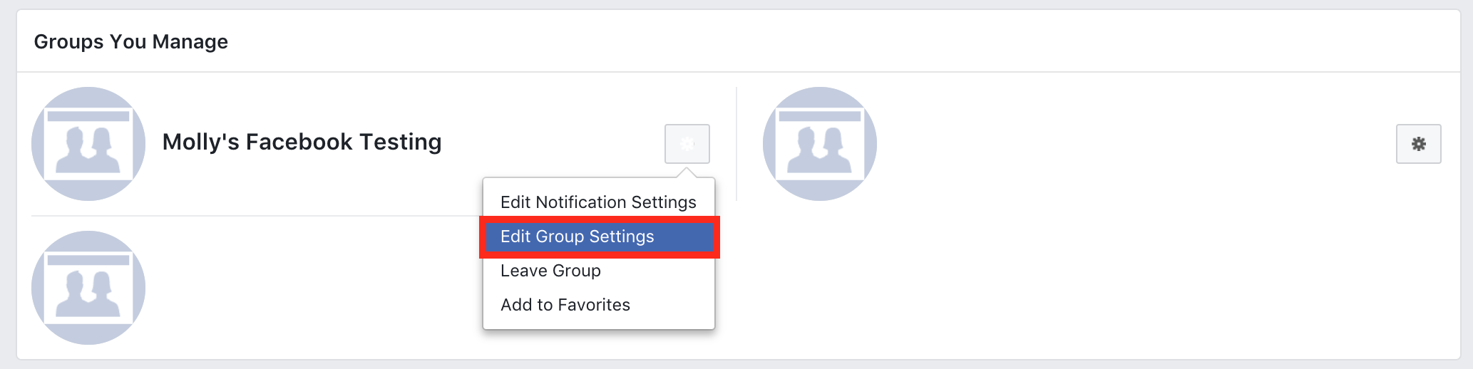 facebookgroup-settings.png
