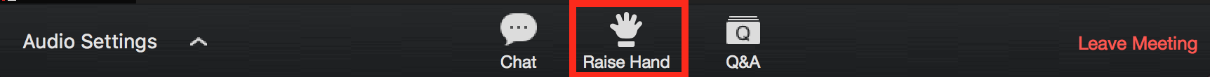 mac-raisehand.png