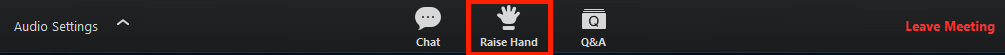 windows-raisehand.png