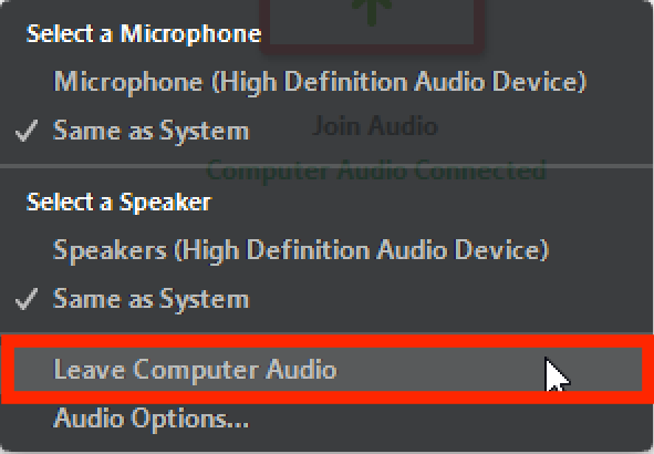 windows-leavecomputeraudio.png