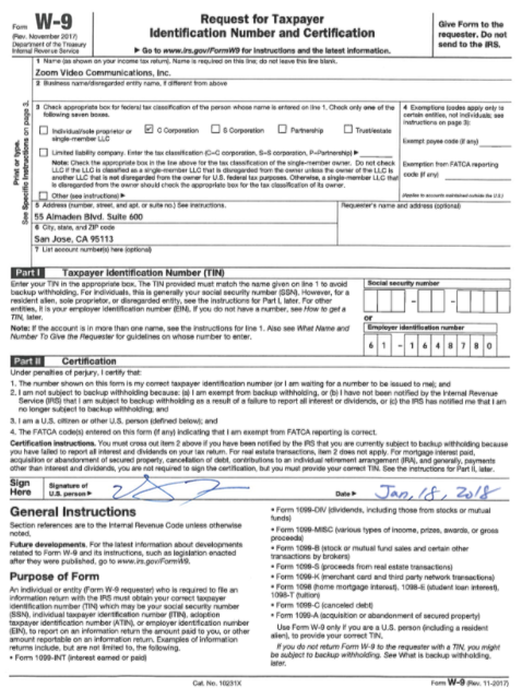 Downloadable irs form 1096 form: resume examples #3kmyaezmy4.