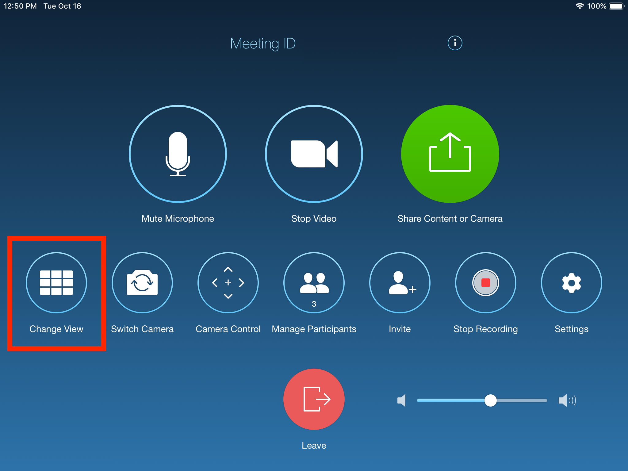 f3f6430be2ad Sharing Multiple Screens in a Zoom Room – Zoom Help Center