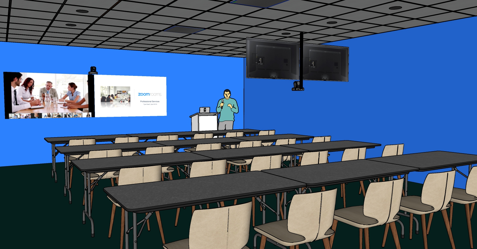 Zoom_Rooms_ProAV_Training_Classroom__Audience_.jpg