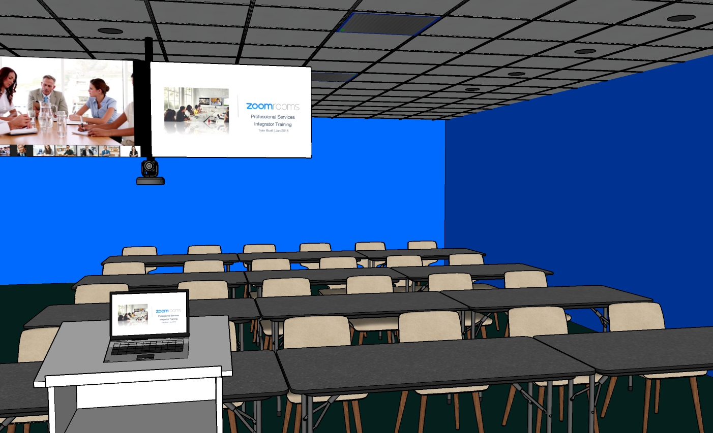 Zoom_Rooms_ProAV_Training_Classroom__Presenter_.jpg