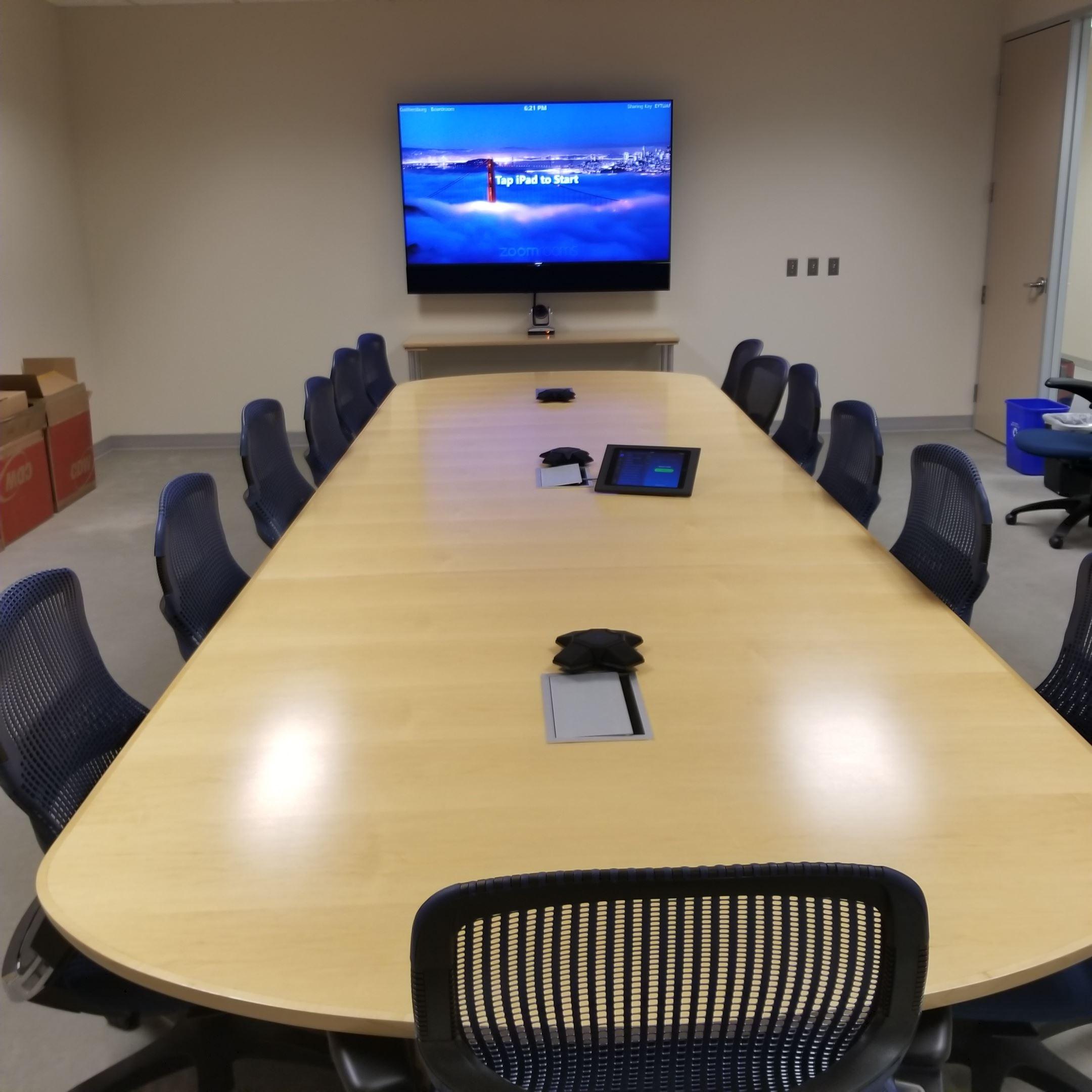 configure multiple mxl microphones zoom help center. Black Bedroom Furniture Sets. Home Design Ideas