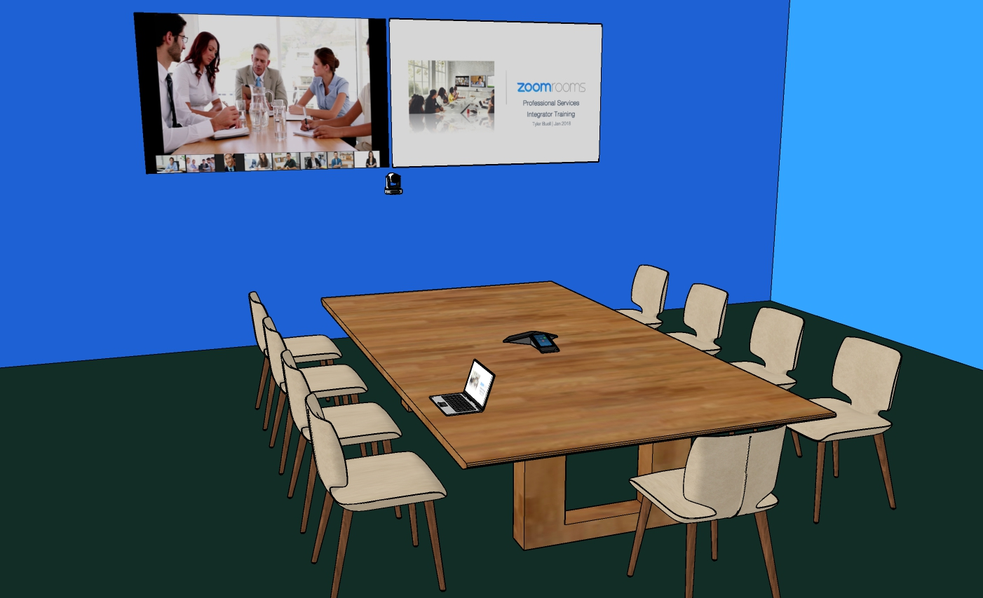 Polycom_-_3d_-_Conference__7-13_People.jpg