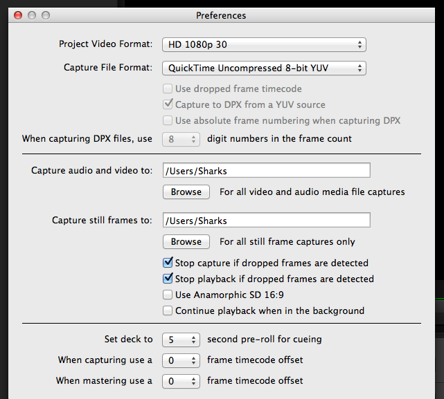 how to change hdmi settings on pc