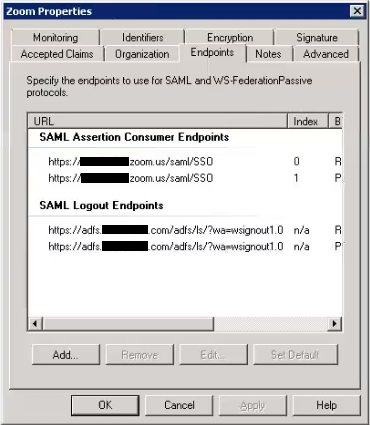 how to change an incomming attachment to word to open